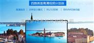 海南|海口|三亞|畫面分割器|監控屏幕處理器|放大器|監視器|拼接器|海南夢行者公司