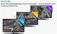 海南夢行者公司|海南|海口|三亞|畫面分割器|處理器|放大器|分配器|監視器|拼接器