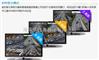 海南梦行者公司|海南|海口|三亚|画面分割器|处理器|放大器|分配器|监视器|拼接器