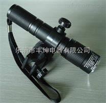 广东TBF902袖珍强光防爆电筒