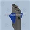 海南门禁控制器|一卡通系统|电子巡更系统|门禁相关设备
