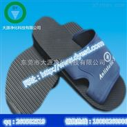 东莞寮步pvc无尘室工作鞋,供应防静电无尘鞋生产厂家直销