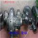 LS-65(0.08KW)-臺灣宏豐中壓風機-LS-65