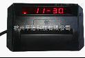 PZSK-K2水控器