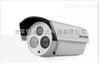 DS-2CD3232(D)-I5红外防水型摄像机