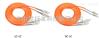 海南|海口|三亚|监控跳线|监控网络柜机|布线专用工具|海南梦行者科技有限公司