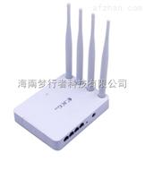 海南交换机|集线器|路由器|网关|防火墙|中继器|VPN设备|监控传输设备