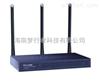 三亚交换机|集线器|路由器|网关|防火墙|中继器|VPN设备|监控传输设备