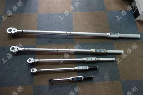 六角头螺栓检测数显扳手SGSX-2(0.2-2N.m)