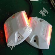 隧道诱导标 LED隧道诱导灯 深圳瑞尔利