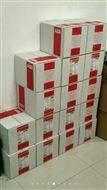 ABB新Emax附件 220/250V E1/6 61000602