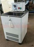 SW28-DC-1030数控恒温水浴槽/低温槽(15L) SW28-DC-1030库号:M168548