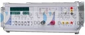HG30A-2万用表校验装置