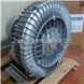 2QB820-SHH17(5.5KW)-木工机械专用旋涡风机