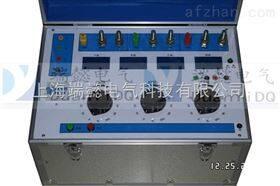 SDRJ-500III全自动热继电器校验仪