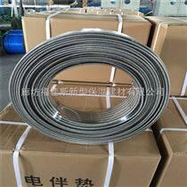 电伴热分类 低温电伴热1米价格