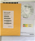 代理微软正版软件win7 SQL2008