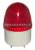 MS24-24V声光报警器