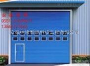 自动门安装 安徽工业自动门