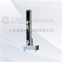 电子万能材料试验机高精度电子万能材料试验机