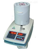 冠亚水稻卤素快速水分测定仪丨多少钱丨使用方法