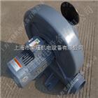 CX-100(1.5KW)玉米、小麦、粮食除湿专用透浦式鼓风机
