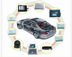 海康威视:控股子公司整合控股股东旗下汽车电子业务