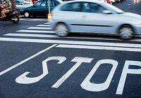 互联网+智慧停车行业混战 谁家能拔得头筹?