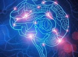 跨向安防新时代 深度学习探索智能奥妙
