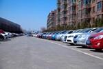 智慧停车场市场持续升温 入局分食不易