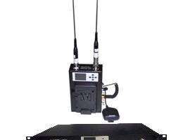 有关COFDM移动视频传输设备的常见问题解答