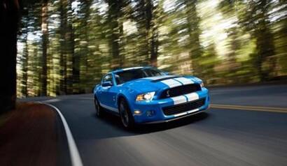 年复合增长率将达16% 车载摄像头市场加速爆发