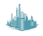 信息化标准工作开启新篇章 新型智慧城市标准先行
