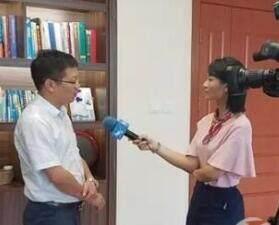 """专访孙龙喜:""""这就是专业的价值,也是专注的价值"""""""