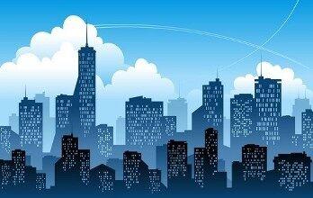 超额政策红利预期 助力新区智慧城市建设推进