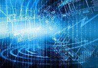 物联网市场仍由部分SP和关键垂直领域所主导