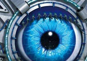 中国成第三大机器视觉市场 安防占尽先机