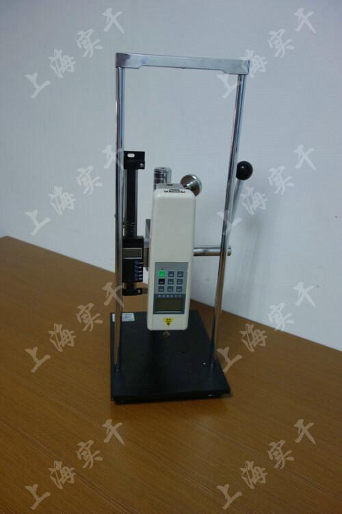 手压式测试台-手压式测试台