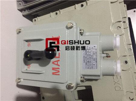 顺开关目前主要应用在设备需正,反 两方向旋转的场格,如:电动车,吊车