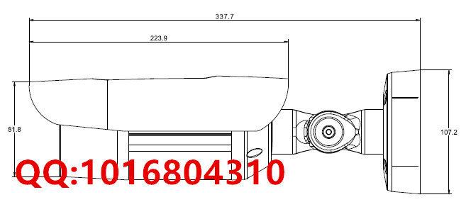tc-2566rs电路图