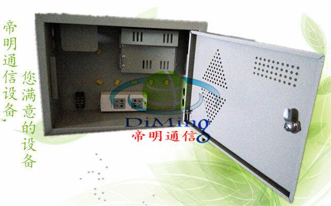dm-南充智能家居多媒体箱,智能家居家庭信息箱