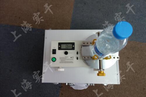 检测瓶子扭矩义-检测瓶盖扭矩仪-检测瓶盖扭义