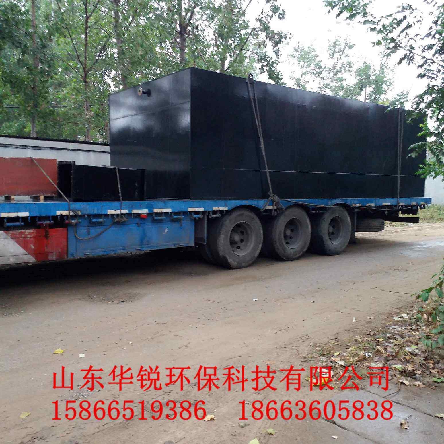 南京设备污水处理设备医院_价格污水处理柴油双缸医院10kw发电机图片