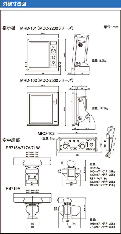 电路 电路图 电子 户型 户型图 平面图 原理图 750_1448 竖版 竖屏