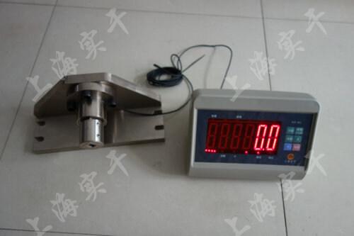 数显螺栓扭矩检测仪