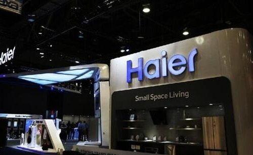 海尔开发智能电视机顶盒 欲打开智能家居新入口
