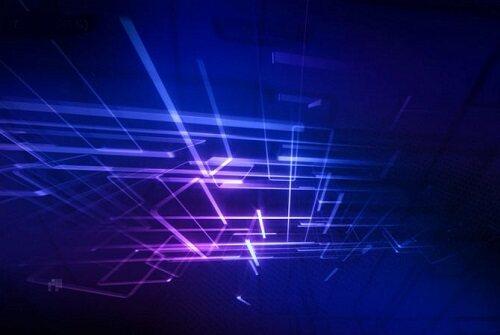 供给侧改革调节led产业结构