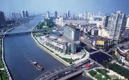 宁波智慧城市建设进入新阶段 力争打造国内标杆