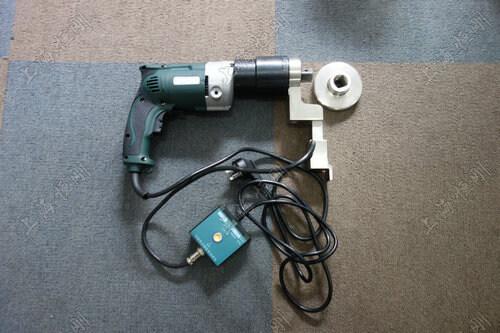 80-230N.m電動扳手圖片