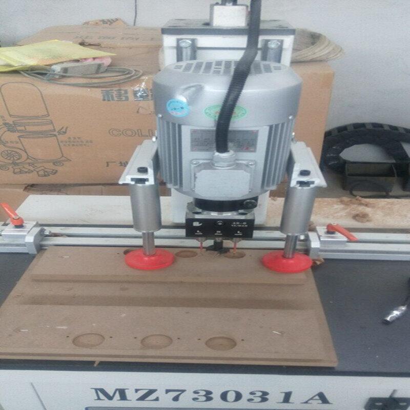 供求商机 >数控雕刻机产品性能  数控雕刻机产品性能 适用范围: 适用